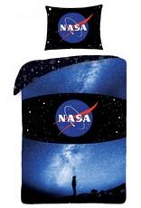 NASA NASA Dekbedovertrek Space
