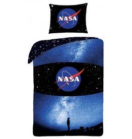 NASA NASA Duvet Cover Set Space -