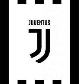 Juventus Juventus Towel - Copy