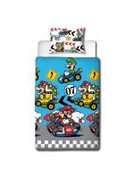 Nintendo Super Mario Duvet Cover 135x200