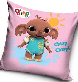 CharactersMania Bing Bunny Cushion 40x40cm