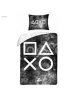 PlayStation Duvet Cover Set