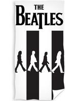 Nickelodeon Paw Patrol  The Beatles Towel - 70 x 140 cm - Cotton