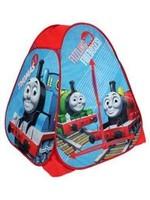Thomas Tent Pop UP