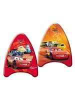Disney Cars Cars Swimming Plank