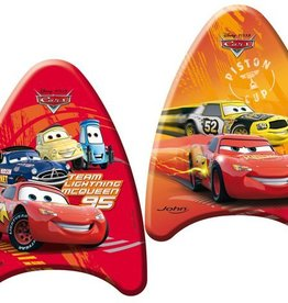 Disney Cars Cars Plank Kickboard