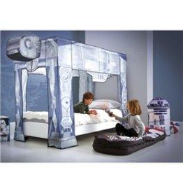 Star Wars Tent Bedtent