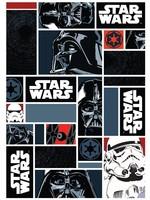 Star Wars Star Wars Play Mat