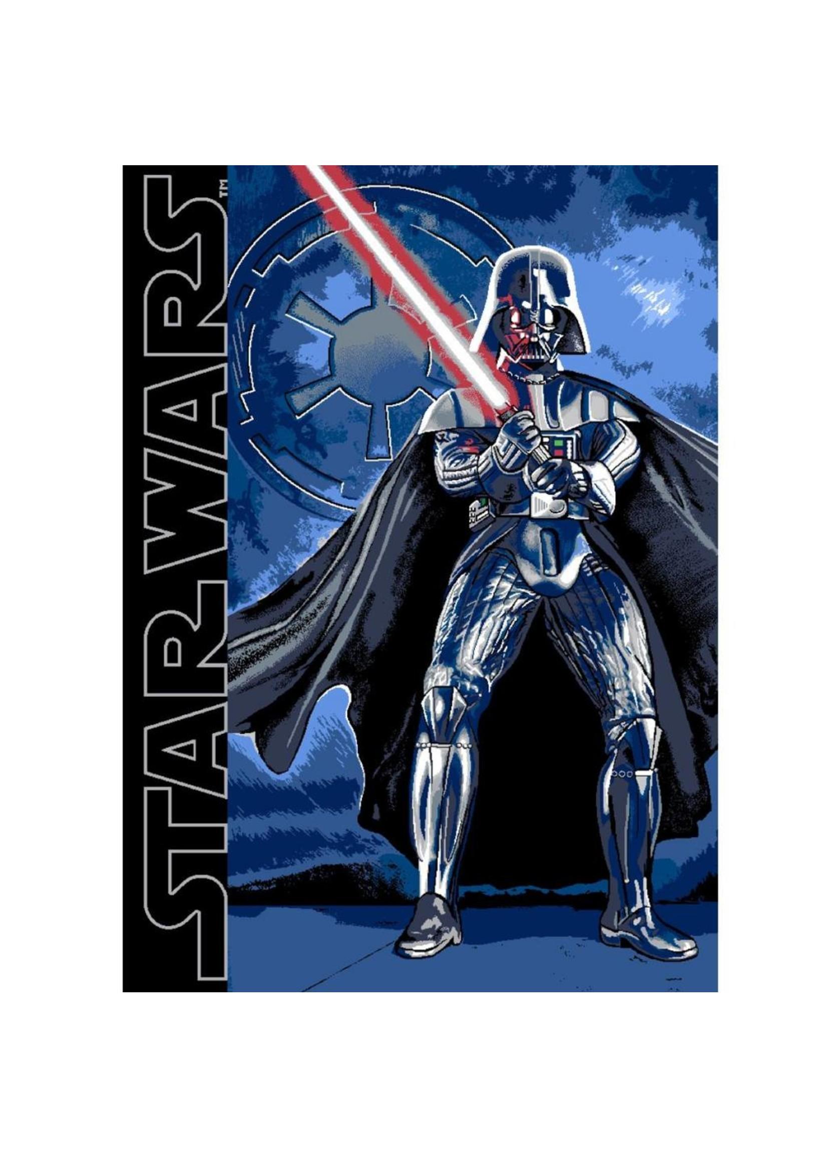 Star Wars Speelkleed