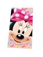 Minnie Mouse Handdoek