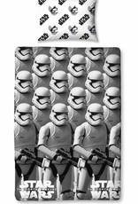 Star Wars Star Wars Dekbedovertrek Episode VII Awaken