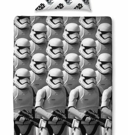 Star Wars Star Wars Duvet Cover Set Episode VII Awaken