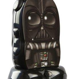 Star Wars Lamp Zaklamp