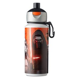 Star Wars Beker Pop Up