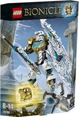 Lego Bionicle 70788 Kopaka Meester van het Ijs