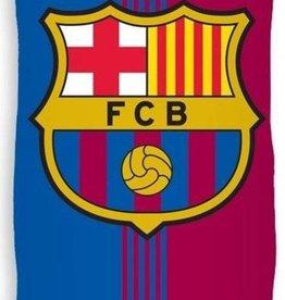 FC Barcelona Barcelona Towel