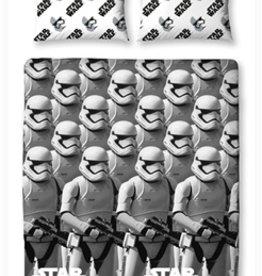 Star Wars Star Wars Double Duvet Cover VII Awaken