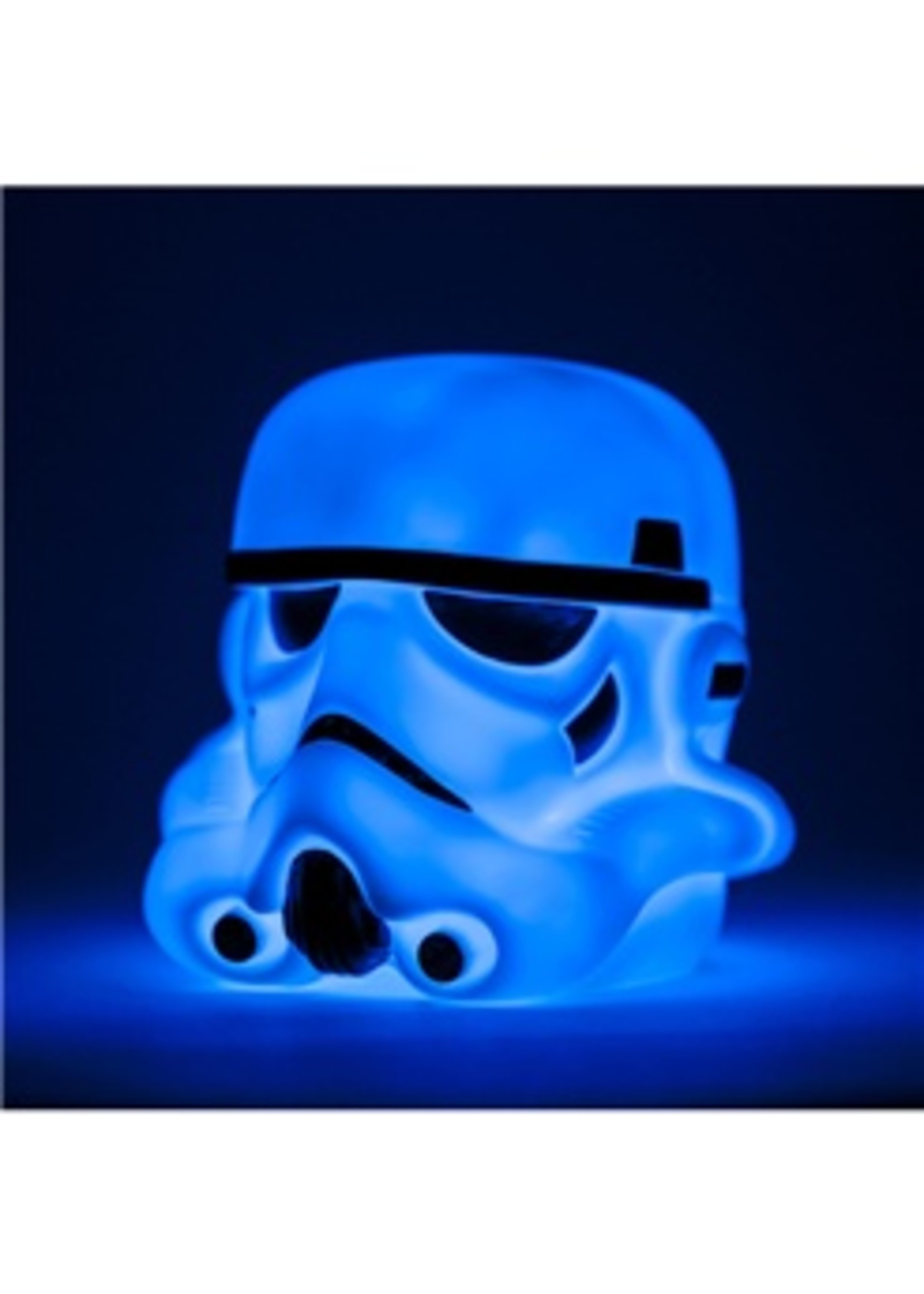 Star Wars Licht Kleuren