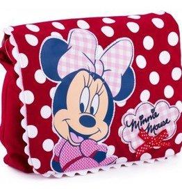 Minnie Mouse Handtas Schouderstas