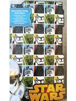 Star Wars Hoeslaken