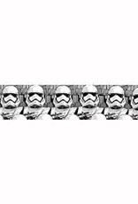 Star Wars Star Wars Behangrand