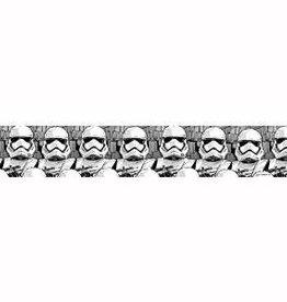 Star Wars Behangrand