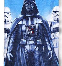 Star Wars Handdoek Darth Vader