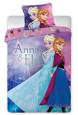 Frozen Movie Dekbedovertrek