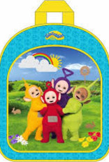 Teletubbies Friends Forever Rugzak