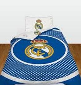 Real Madrid Bullseye Dekbedovertrek