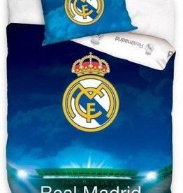 Real Madrid Dekbedovertrek Stadion