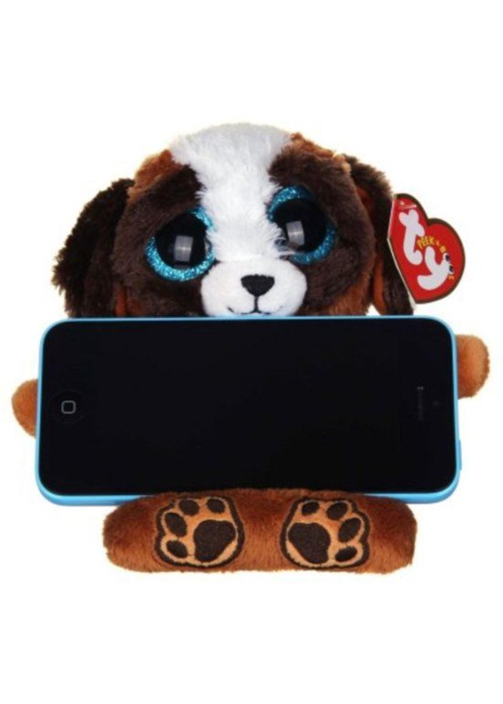 TY TY Pups Mobielhouder 000043