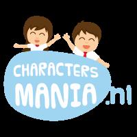 CharactersMania.com