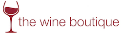 The Wine Boutique