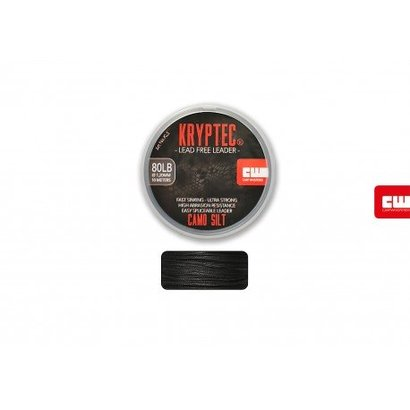 CW Kryptec Lead Free Leader