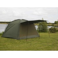 Avid Carp Screenhouse RT