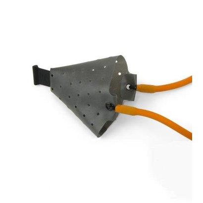 Fox Rangemaster Multi Bait Catapult spare elastic