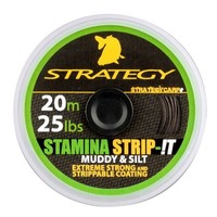 Strategy Stamina Strip-It