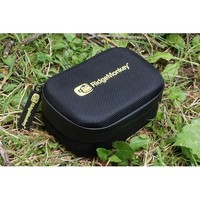 Ridgemonkey VH300 Head Torch Case