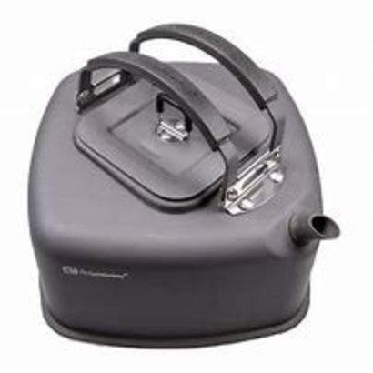 Ridgemonkey square kettle 1.1 liter