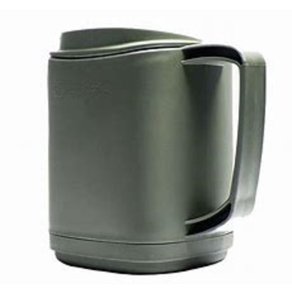 Ridgemonkey therm mug