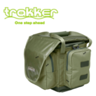 Trakker nxg 17 liter bucket bag