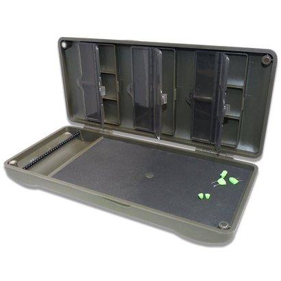 Korda mini rig-safe combi