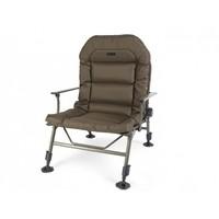 Avid Carp a-spect chair