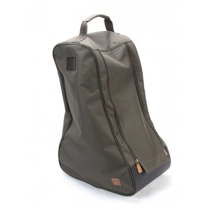Avid Carp boot&wader bag