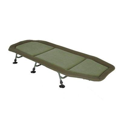 Trakker Levelite Compact Bedchair