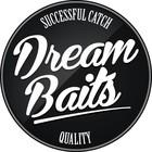 Dream Baits