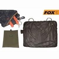 Fox safety carp sack