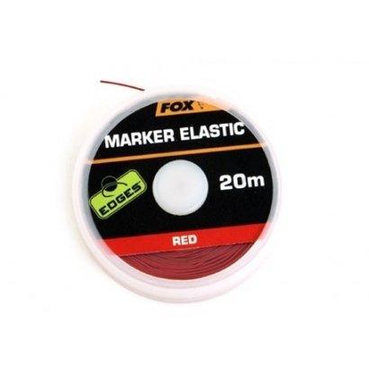 Fox marker elastic