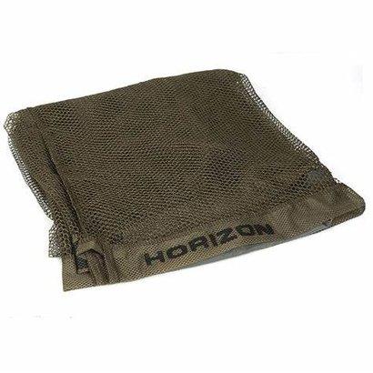 "Fox horizon spare landingnet mesh 46"""